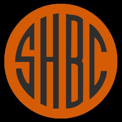 Construction & Engineering - SHBC